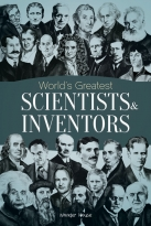 Biographies  World Greatest Scientists and Inventors