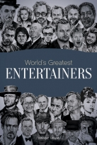 Biographies  World Greatest Entertainers