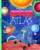 My Big Space Atlas