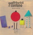 Quattro artisti che contano (Four Artists That Count)