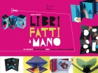 Libri fatti a mano (Home-made Books)