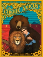 The Amicus Circus