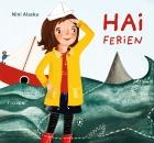 Haiferien (Shark Holidays)