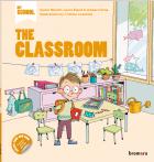 The classroom (My School Series)