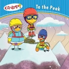 Chirp: To the Peak