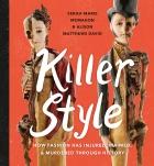 Killer Style