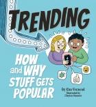 Trending