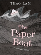 The Paper Boat