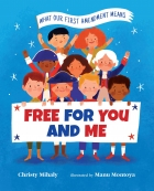 Free for You and Me