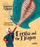 Cecilia and the Dragon