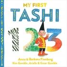 123: My First Tashi