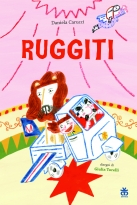 Ruggiti (Roars)