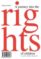 A Journey into the Rights of Children / In viaggio coi diritti delle bambine e dei bambini