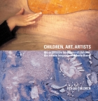 Children, art, artists