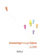 Browsing through Ideas