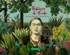 Frida's Bestiary