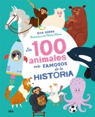The 100 Most Famous Animals in History