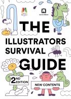 The Illustrators Survival Guide