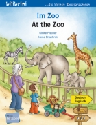 Im Zoo / At the Zoo