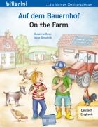 Auf dem Bauernhof / On the Farm