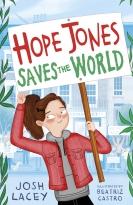 Hope Jones 1