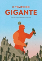 The Giant's Time