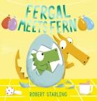 Fergal Meets Fern