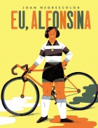 I, Alfonsina