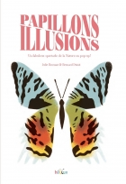 Papillons Illusions