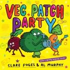 Veg Patch Party