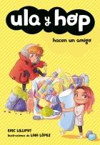 Ula and Hop