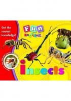 Fun Encycloz ( 9 title series )