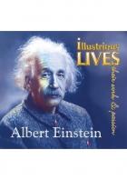 Illustrious Lives ( 78 title series )