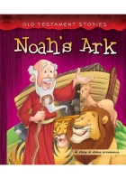 Bible Stories ( Old and new testament ) ( 25 titles in series )