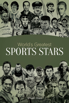 Biographies  World Greatest Sports Stars