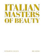 Italian Masters of Beauty