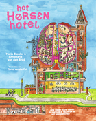 The Brain Hotel