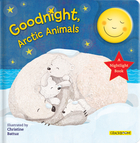 Goodnight, Arctic Animals