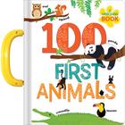 100 First Animals: