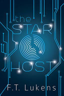 The Star Host