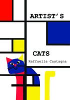 ARTIST'S CATS
