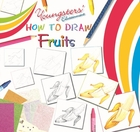 Youngster Edutainment HOW TO DRAW  ( 10 title series )