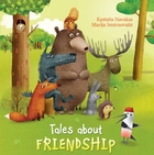 Tales About Friendship