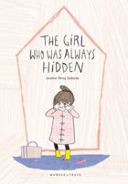 La niña que se escondía demasiado