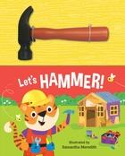 Let's Hammer