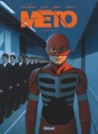 METO - Series