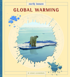 Earth Issues: Global Warming