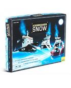 Icebreaker Snow Boardgame