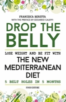 Drop the belly