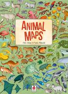 Animal Maps